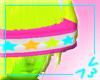 YOUEFFO visors :3