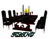 KQings Table