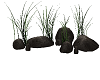 Rocks Set 2