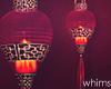 Exotica Lamp