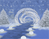 TheWhimmsyOfWinter