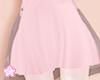 🌟 Summer Skirt|P