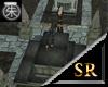 SR gothic Alter