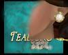 Tea's Classic Pearls