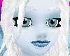 Winter Pixie Skintone