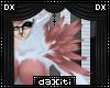 Dax; Den Tuffts