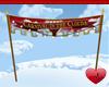 Mm Cloud Carnival Banner