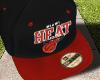 Miami Heat x Snapback $