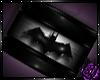 Bat band (L)