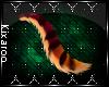 [K] Leigh Tail V3