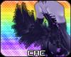 [CAC] Kleralie Tail V2