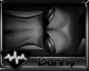 [SF] Anyskin Bunny Feet