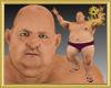 Sexy Old Fat Man LOL