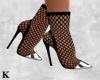 *K* Pacha Boots
