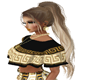 Lucilla* HoneyDipped