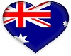 Love Aussie Jeans