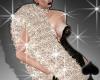 Cat~ Stardust Pelt