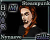 [zllz]M Nynaeve Steampnk