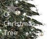 .m. Christmas Tree