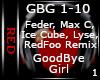  R Feder- GoodBye Girl 1