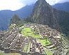 Peru by iMblueG7