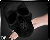 My Skull Boyfriend