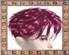Fashion Hairstyle