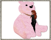 7 Trigger Bear Pink