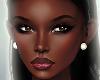 T|Exclusive Ebony