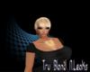 *JAG*Tru Blond N.Leaks