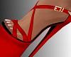 SL Red Sheos