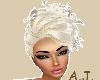 princes hair *AJ*