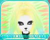 +ID+ Helia Voishe F