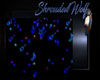 ~Musical Floor Light~