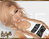 F| Aminah Honey