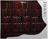 |JI| Touch Bookshelf