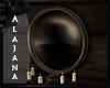 [Ala]Mirror Medieval DSA