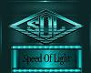Sol Emblem