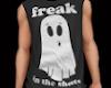 Miz Freak in the Sheets