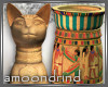 AM:: Egyptian Statue Enh