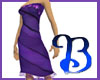 Flirty Impressions Dress