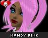 [DL] Mandy Pink