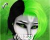 Xix l Hair