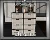 * Ellis Dresser