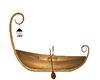 {DS} Lake Boat