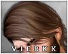 VK | Vierkk Hair .70 B