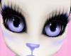 |Pretti Pastel Purple!|F