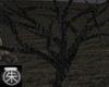 }T{ Dead tree