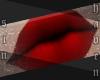 ✦Joy2| Rouge 1💋