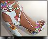 !M! Spring '19 heels 1